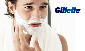 Blog Gillette